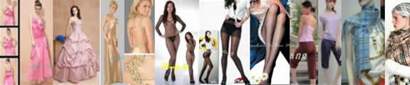 various women clothing,men clothing,wedding dress,scarf & shawl,stockings & panty-hose and jeans pants